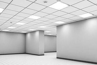 Producent Oświetlenia Led Projekty I Modernizacja